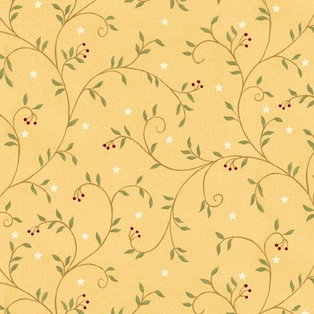 http://ep.yimg.com/ay/yhst-132146841436290/quilter-s-album-all-over-vine-yellow-2.jpg