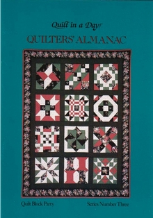 http://ep.yimg.com/ay/yhst-132146841436290/quilter-s-almanac-block-party-three-2.jpg
