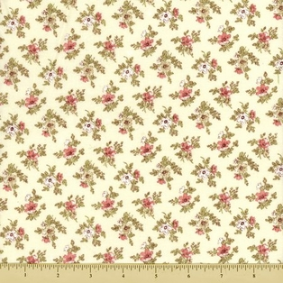 http://ep.yimg.com/ay/yhst-132146841436290/quilter-s-collectibles-september-floral-cream-2.jpg