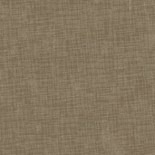 Quilter's Linen Cotton Fabric - Beige