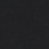 Quilter's Linen Cotton Fabric - Charcoal
