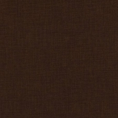 Quilter's Linen Cotton Fabric - Cocoa