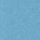 Quilter's Linen Cotton Fabric - Dusty Blue
