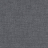 Quilter's Linen Cotton Fabric - Grey