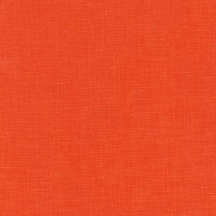 http://ep.yimg.com/ay/yhst-132146841436290/quilter-s-linen-cotton-fabric-orange-3.jpg