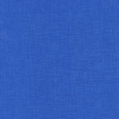 Quilter's Linen Cotton Fabric - Royal