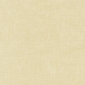 Quilter's Linen Cotton Fabric - Straw