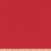 Quilter's Only Plain - flame Red