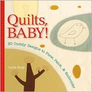 http://ep.yimg.com/ay/yhst-132146841436290/quilts-baby-20-cuddly-designs-to-piece-patch-and-embroider-2.jpg