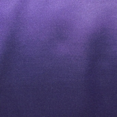 Radiance Sateen Cotton Silk Blend - Amethyst