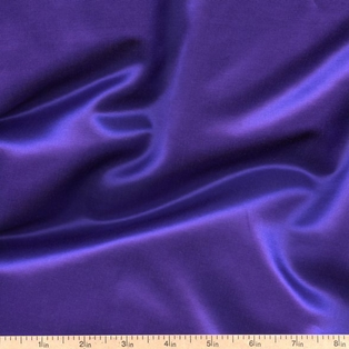 http://ep.yimg.com/ay/yhst-132146841436290/radiance-sateen-cotton-silk-blend-grape-2.jpg