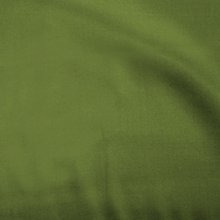 http://ep.yimg.com/ay/yhst-132146841436290/radiance-sateen-cotton-silk-blend-grass-2.jpg