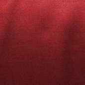 Radiance Sateen Cotton Silk Blend - Merlot