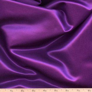 http://ep.yimg.com/ay/yhst-132146841436290/radiance-sateen-cotton-silk-blend-violet-2.jpg