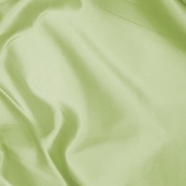 Radiance Sateen Cotton Silk Blend - Willow