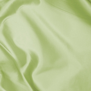 http://ep.yimg.com/ay/yhst-132146841436290/radiance-sateen-cotton-silk-blend-willow-3.jpg