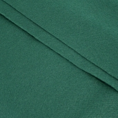 Rainbow Classic Felt Fabric - Hunter Green
