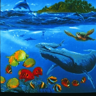 http://ep.yimg.com/ay/yhst-132146841436290/rainbow-cove-cotton-fabric-panel-ocean-3.jpg