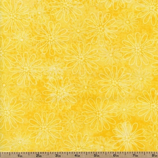 http://ep.yimg.com/ay/yhst-132146841436290/rainbow-quilting-petals-cotton-fabric-yellow-16.jpg