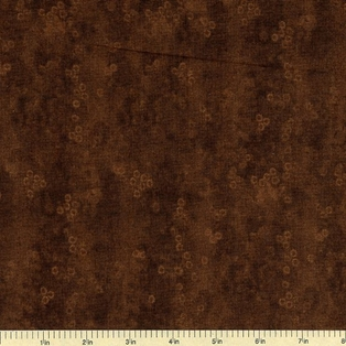 http://ep.yimg.com/ay/yhst-132146841436290/raindrops-cotton-fabric-dark-brown-5468-n1-2.jpg