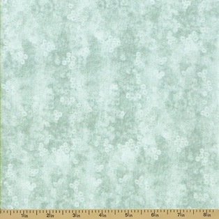 http://ep.yimg.com/ay/yhst-132146841436290/raindrops-cotton-fabric-light-turquoise-2.jpg