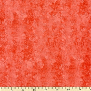 http://ep.yimg.com/ay/yhst-132146841436290/raindrops-cotton-fabric-orange-5468-o1-2.jpg