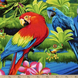 http://ep.yimg.com/ay/yhst-132146841436290/rainforest-cotton-fabric-multi-michael-c9815-4.jpg