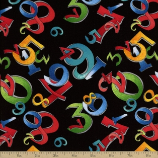 http://ep.yimg.com/ay/yhst-132146841436290/random-thoughts-cotton-fabric-numerals-black-14.jpg