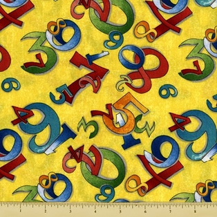 http://ep.yimg.com/ay/yhst-132146841436290/random-thoughts-cotton-fabric-numerals-yellow-2.jpg