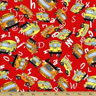http://ep.yimg.com/ay/yhst-132146841436290/random-thoughts-cotton-fabric-school-busses-red-2.jpg