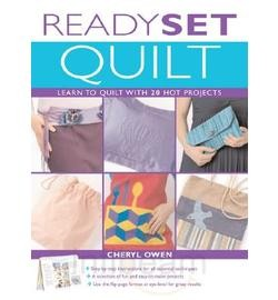 http://ep.yimg.com/ay/yhst-132146841436290/ready-set-quilt-learn-to-quilt-with-20-hot-projects-2.jpg