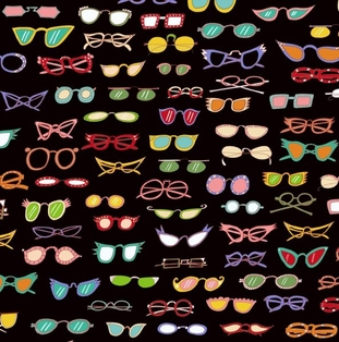 http://ep.yimg.com/ay/yhst-132146841436290/really-really-retro-glasses-black-3.jpg