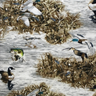 http://ep.yimg.com/ay/yhst-132146841436290/realtree-ducks-fish-fleece-fabric-grey-8.jpg