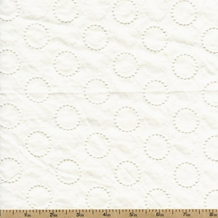 http://ep.yimg.com/ay/yhst-132146841436290/rebecca-embroideries-circles-cotton-fabric-white-11.jpg