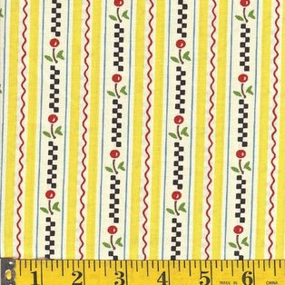 http://ep.yimg.com/ay/yhst-132146841436290/recipe-for-friendship-fabric-multi-2.jpg