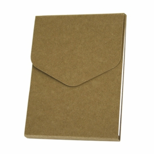 http://ep.yimg.com/ay/yhst-132146841436290/recycled-notepad-with-magnetic-closure-5-x-4-inch-natural-6-pc-5.jpg