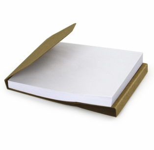 http://ep.yimg.com/ay/yhst-132146841436290/recycled-notepad-with-magnetic-closure-5-x-4-inch-natural-6-pc-6.jpg