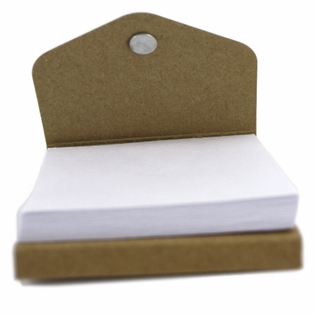http://ep.yimg.com/ay/yhst-132146841436290/recycled-notepad-with-magnetic-closure-5-x-4-inch-natural-6-pc-7.jpg