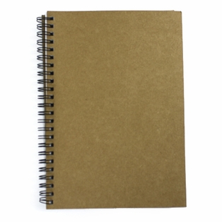http://ep.yimg.com/ay/yhst-132146841436290/recycled-spiral-bound-notebook-10-x-5-inch-natural-6pc-5.jpg