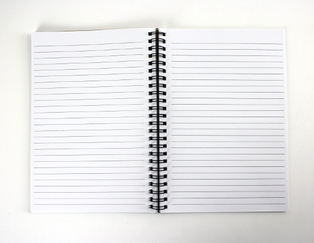 http://ep.yimg.com/ay/yhst-132146841436290/recycled-spiral-bound-notebook-10-x-5-inch-natural-6pc-6.jpg