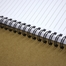 http://ep.yimg.com/ay/yhst-132146841436290/recycled-spiral-bound-notebook-10-x-5-inch-natural-6pc-7.jpg