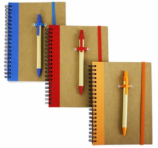 http://ep.yimg.com/ay/yhst-132146841436290/recycled-spiral-bound-notebook-with-pen-natural-9.jpg