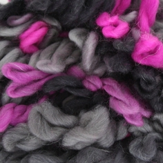 Boutique Swerve Yarn