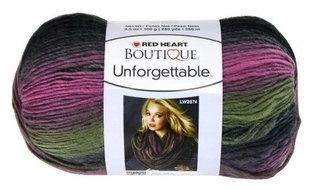 http://ep.yimg.com/ay/yhst-132146841436290/red-heart-boutique-unforgettable-yarn-echo-2.jpg