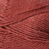 Red Heart Eco-Ways Yarn - Cinnabar