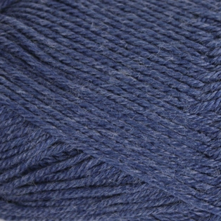 http://ep.yimg.com/ay/yhst-132146841436290/red-heart-eco-ways-yarn-indigo-2.jpg