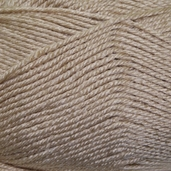 Red Heart Eco-Ways Yarn - Sand