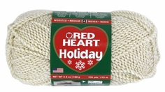 Holiday Yarn