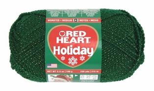 http://ep.yimg.com/ay/yhst-132146841436290/red-heart-holiday-yarn-hunter-gold-3.jpg