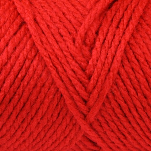 Red Heart Super Saver Yarn Economy Size White Fleck Pictures to pin on ...
